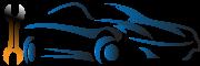 Dubai Car Repair Online Service +971568669659